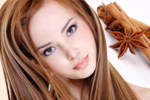 Аюрведа для волос