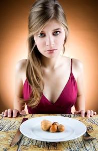 продукты сжигающие подкожный жир животе