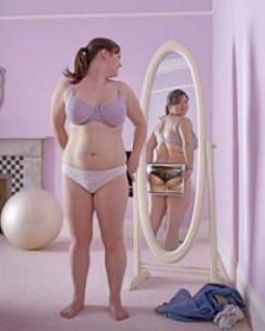 причины похудения у мужчин при нормальном питании