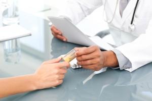 Пероральные контрацептивы: плюсы и минусы применения