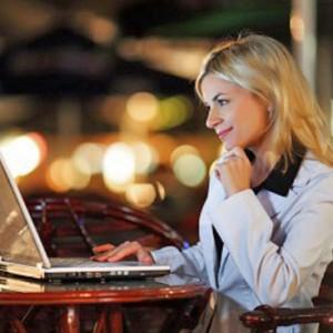 сайт знакомств и переписки с иностранцами