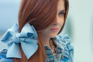 Маска с медом для волос эффект ламинирования