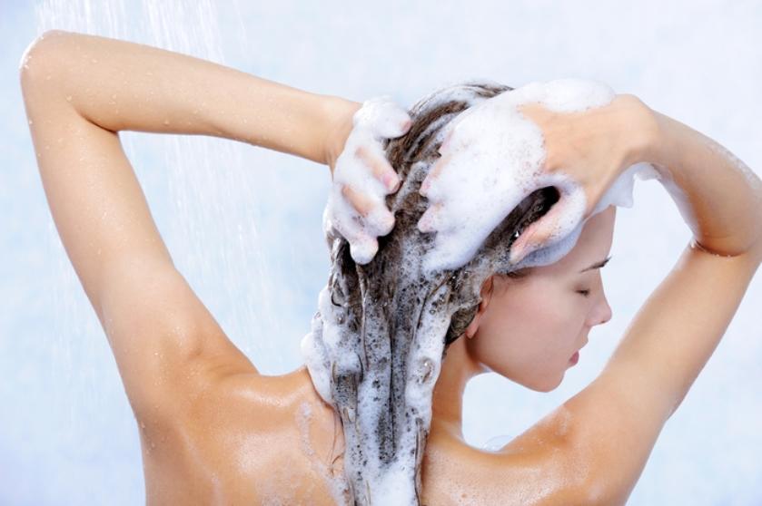 84960280_shampoo
