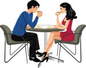 Встреча с иностранцем секс