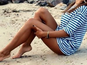 Некрасивую девушку в попу фото 419-444